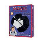 Magic Il Gioco Del Mago | Massa Giocattoli