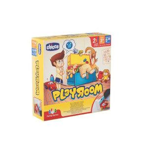 Playroom Chicco | Massa Giocattoli