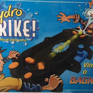 Hydro Strike   Massa Giocattoli