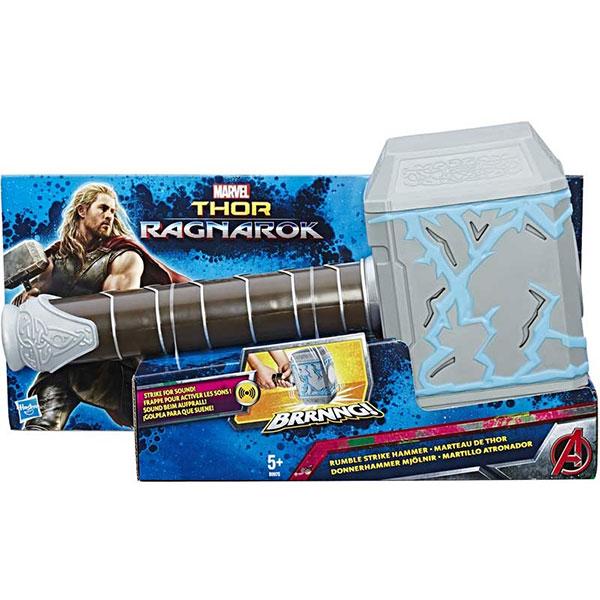 Marvel Thor Martello