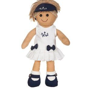 My Doll Bambola Emma | Massa Giocattoli