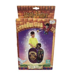 Sacco Harry Potter | Massa Giocattoli