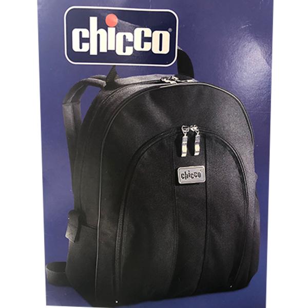 Zaino Chicco Travel