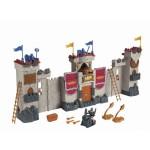 Il Castello Imaginext|Massa Giocattoli