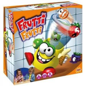 Frutti Frutti|Massa Giocattoli