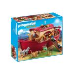 Playmobil 9373 Arca di Noè