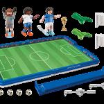 Playmobil 9298 FIFA World Cup Russia| Massa Giocattoli