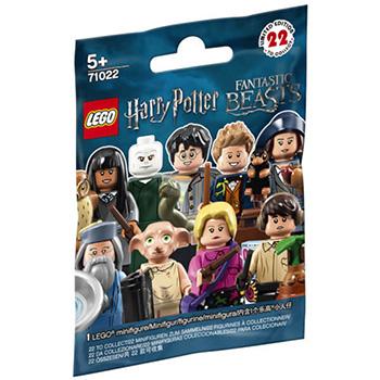 Gli E Potter Giocattoli Fantastici Massa Animali Harry 2YDWEIHe9