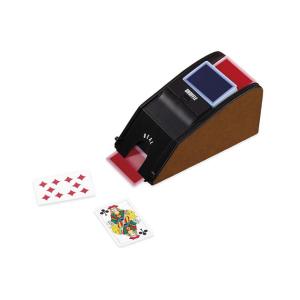 Mescolatore Di Carte | Massa Giocattoli