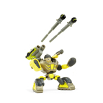 Ready 2 Robot | Massa Giocattoli