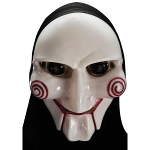 Maschera Enigmista|Massa Giocattoli