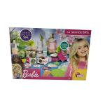 La Grande Spa Barbie