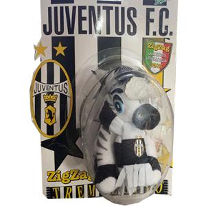 Zigzag Tremolotto Juventus | Massa Giocattoli