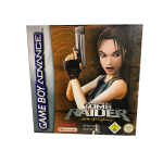 Lara Croft Tomb Raider The Prophecy