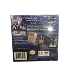 Atari Massa Giocattoli