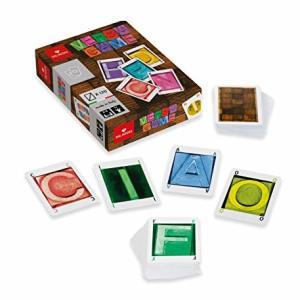 Dal Negro Gioco Carte Verba Game|Massa Giocattoli