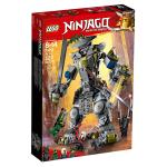 Lego Ninjago 70658 Titano Oni