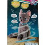 Club Petz Mistery Mao | Massa Giocattoli