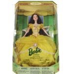 Barbie Beauty And The Beast