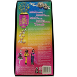 Barbie Diwali|Massa Giocattoli