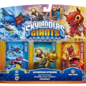 skylanders-giants-personaggi