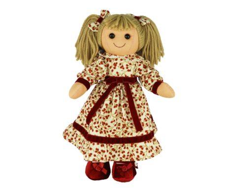 My Doll Bambola Ginevra