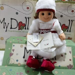 my-doll2