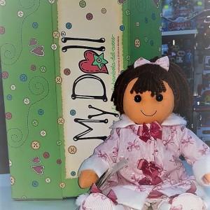 my-doll1