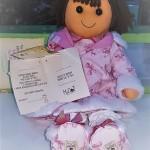 my-doll5
