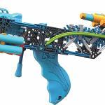 pistola10