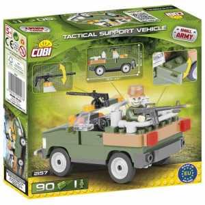 cobi-2157-veicolo-di-intervento-rapido-1