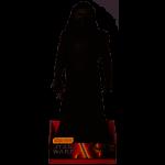 Star Wars Personaggio Gigante Kylo Ren|Massa Giocattoli