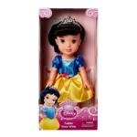 Disney Princess Biancaneve