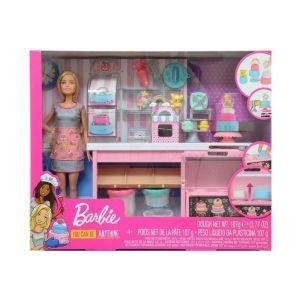 barbie-nuova-pasticceria-gfp59-0-mattel