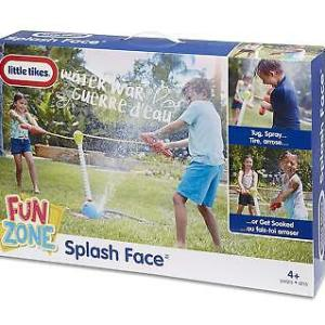 little-tikes-fun-zone-kids-splash-face-outdoor