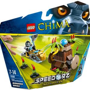 lego-chima-70136-schiaccia-banana