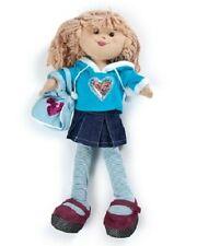 Teeny Pop Keira My Doll