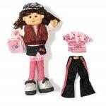 Teeny Pop Amylee My Doll