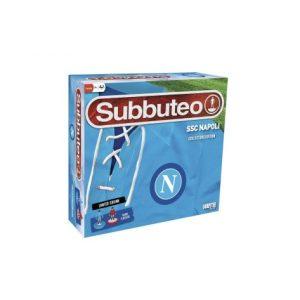 905119ba-bbt11000-subbuteo-napoli-playset-600x473