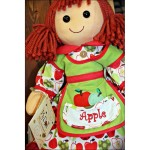bambola-di-pezza-my-doll-apple-cod-bs005-1