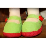 bambola-di-pezza-my-doll-apple-cod-bs005