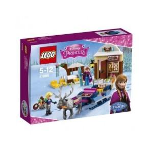 lego-41066-l-avventura-sulla-slitta-di-anna-e-kristoff