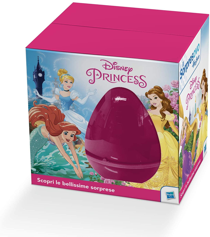 Hasbro Disney Principesse
