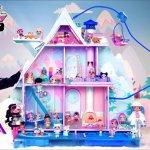 promo-lol-surprise-winter-chalet-2019-1200x675px