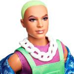 0794756_barbie-ght96-bmr1959-ken-con-capelli-verdi_2_815954