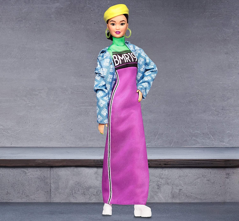 Barbie BMR1959