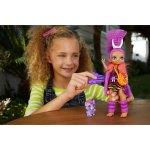 cave-club-roaralai-doll-prehistoric-fashion-doll-with-dinosaur-pet-3