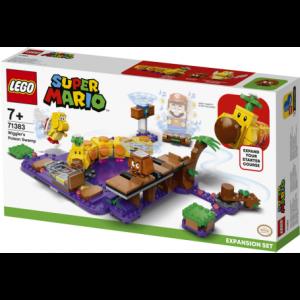 lego-super-mario-71383-tbd-leaf-4-2021