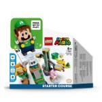 Starter-Pack Luigi