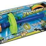 zyclone-zing-ring-blaster